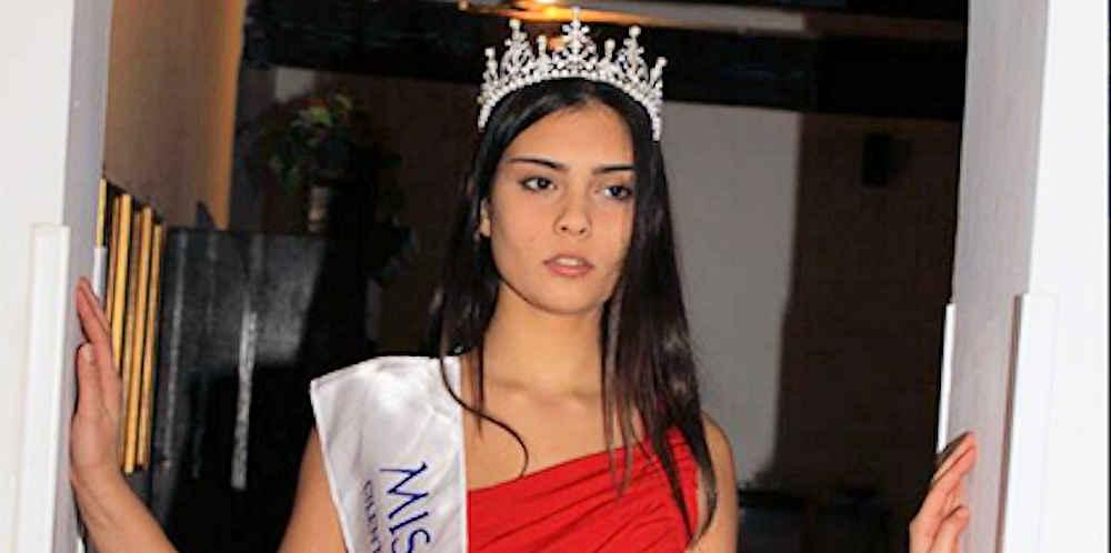 """missparco - Ascea Marina, finalissima di """"Miss Parco del Cilento,Vallo di Diano e Alburni"""" - questa sera 29/8/2019"""