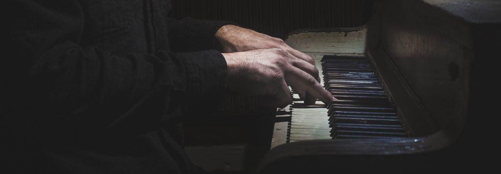 Manca davvero poco per l'evento musicale del Cilento: Jazz in Laurino