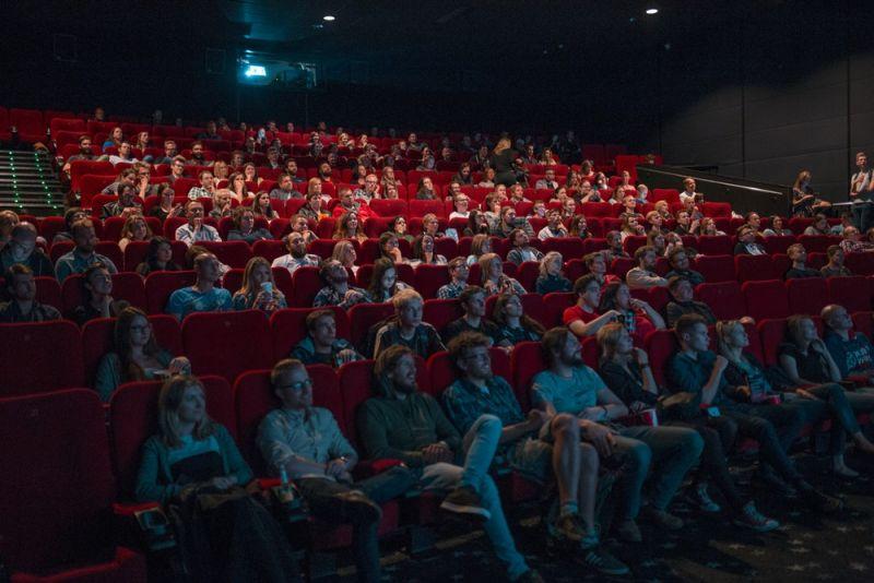 Regione Campania ha finanziato ben sette film in concorso a Venezia