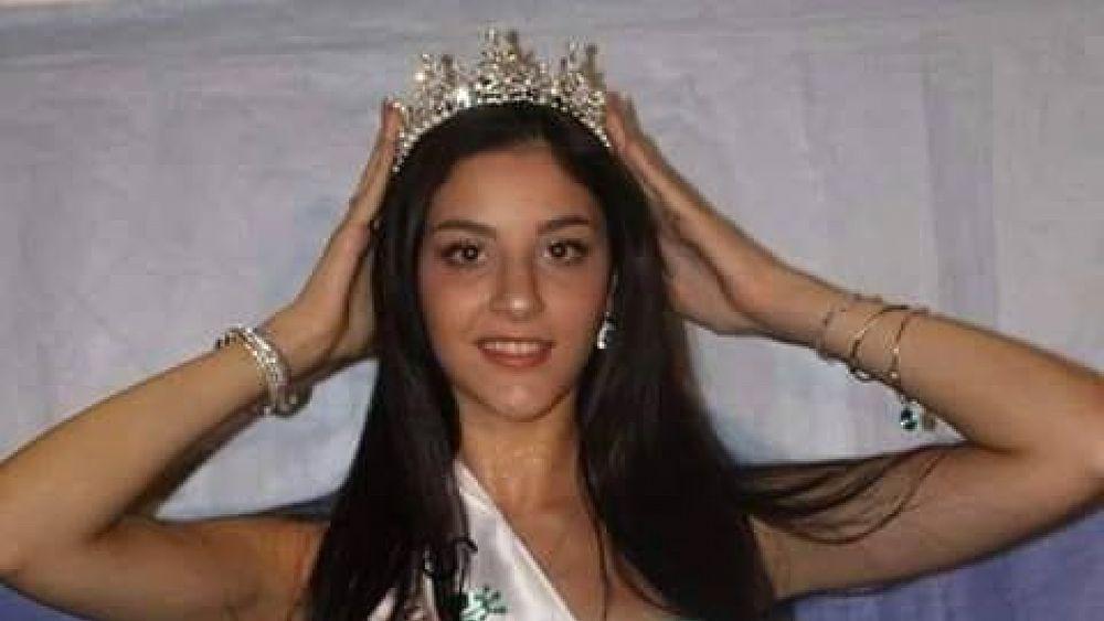 02092019 elena paciello miss 2 03 - La nuova Miss Parco del Cilento e' Elena Paciello