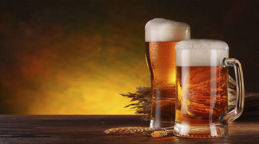 Felittopiano, 5° Festa della Birra – dal 5 al 6 Ottobre 2019