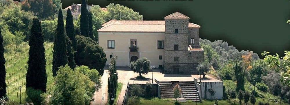 """Torchiara, II Convegno Nazionale """"Esta Italia"""" – 12 e 13 ottobre 2019"""