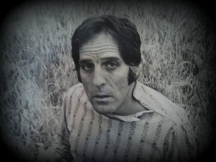 Il Premio Ortega 2019 conferito a Silvio Traversa