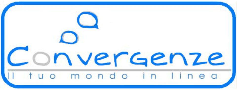 Convergenze S.p.A tra i protagonistidel Forum Ambrosetti