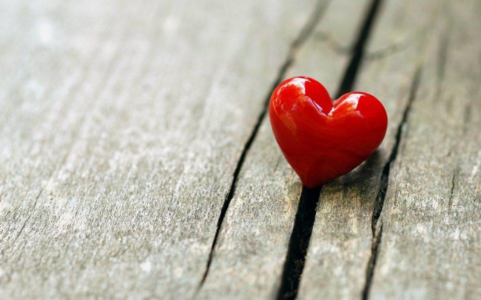 cuore gratis foto piccola 960x600 - Salute: 1° Campagna Nazionale di prevenzione Secondaria, Non dimenticare il Tuo cuore