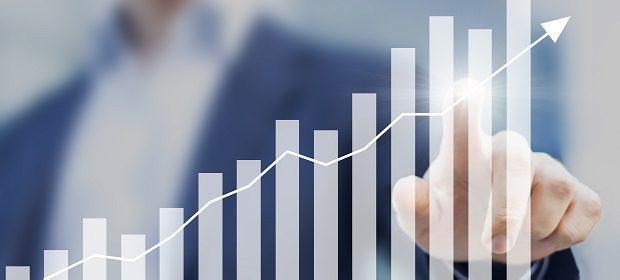 """decreto crescita 2019 jpg - Atena Lucana Scalo, convegno """"Il Decreto Crescita e ultime novità di periodo"""" - oggi 16 settembre"""