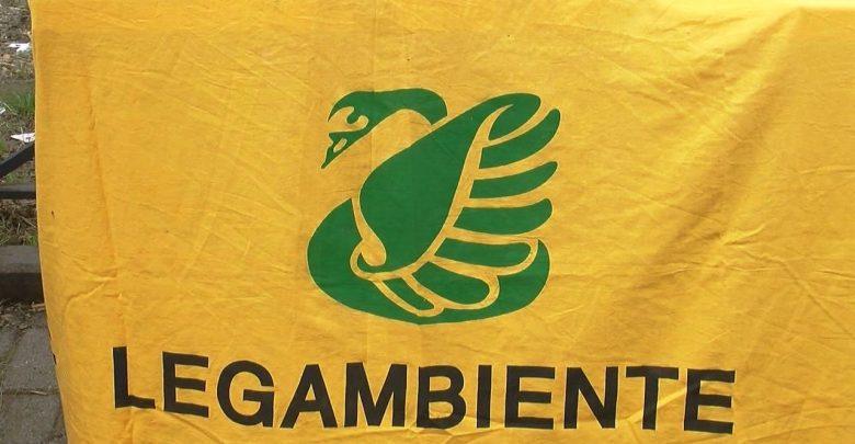 Legambiente Campania ai sindaci: serve risposta eccezionale