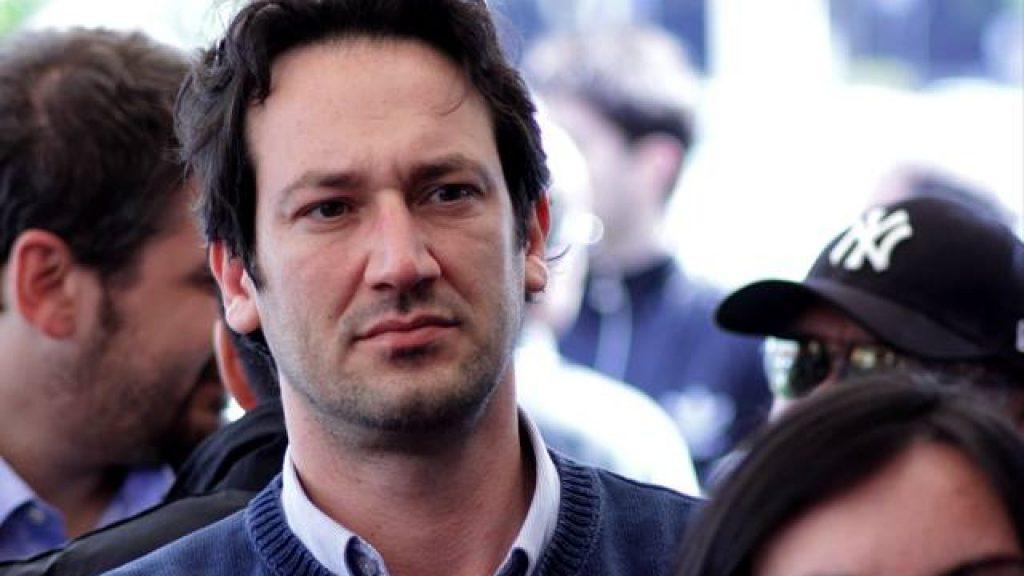 """M5S, Cammarano: """"mega impianto di smaltimento rifiuti a Buccino non sara' realizzato"""""""