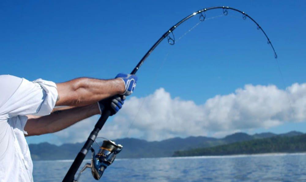 Auletta, Campionato Italiano di pesca alla trota in torrente – 22 e 23 maggio 21