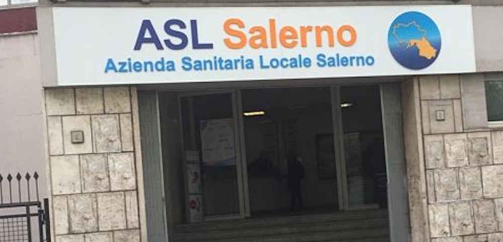 """Salerno, lunedì riparte  """"Ci prendiamo cura di te"""""""