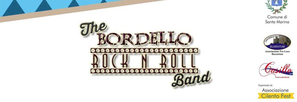 the bordello 1024x352 - A Policastro (SA) arriva l'Oktoberfest CILENTO BEER FEST