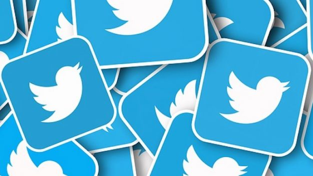 twitter geraltPixabay 625x352 - Twitter sospende migliaia di account fake