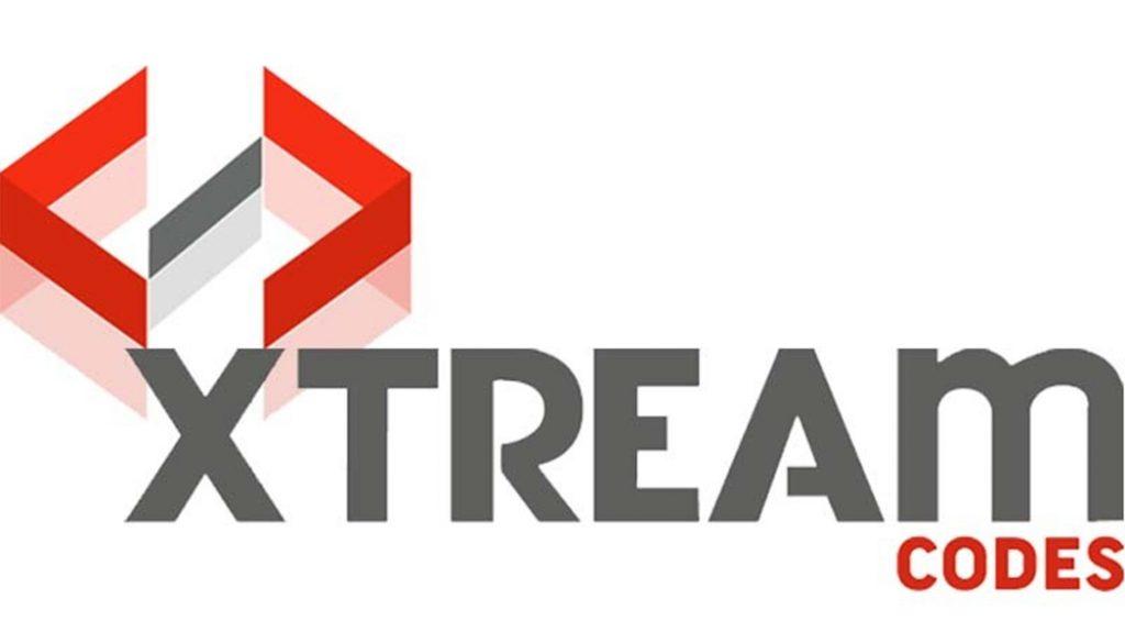 xtream codes 1024x575 - Tv Pirata: maxi blitz in Europa (5 milioni di italiani coinvolti)