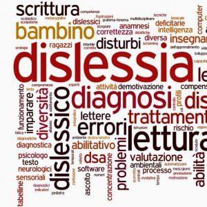 041925148 1df88e69 1c6d 4851 894c c43aa7e0326a - Giornata mondiale del dislessico, le iniziative di Repubblica