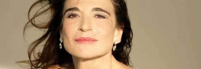 Torchiara, torna Story Riders: c'e' Lina Sastri