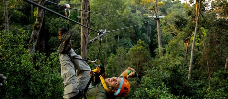 Nasce Cilento Adventure School, progetto di rete finalizzato alla valorizzazione e sostenibilità del territorio