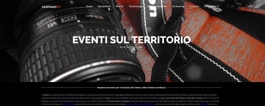 Immagine1 1 1024x412 - WWW.CILENTANO.TV