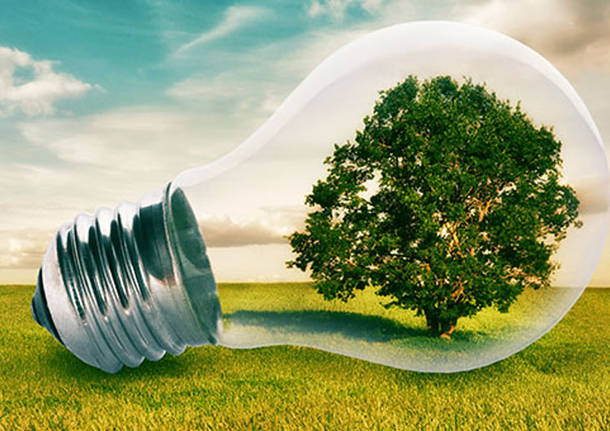 Castellabate, approvato il progetto per la riduzione dei consumi energetici degli istituti scolastici.