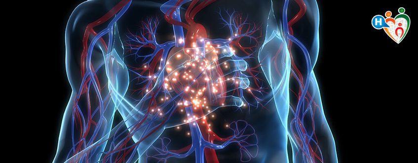 Dopo un infarto, come si può evitare di averne un altro? – video