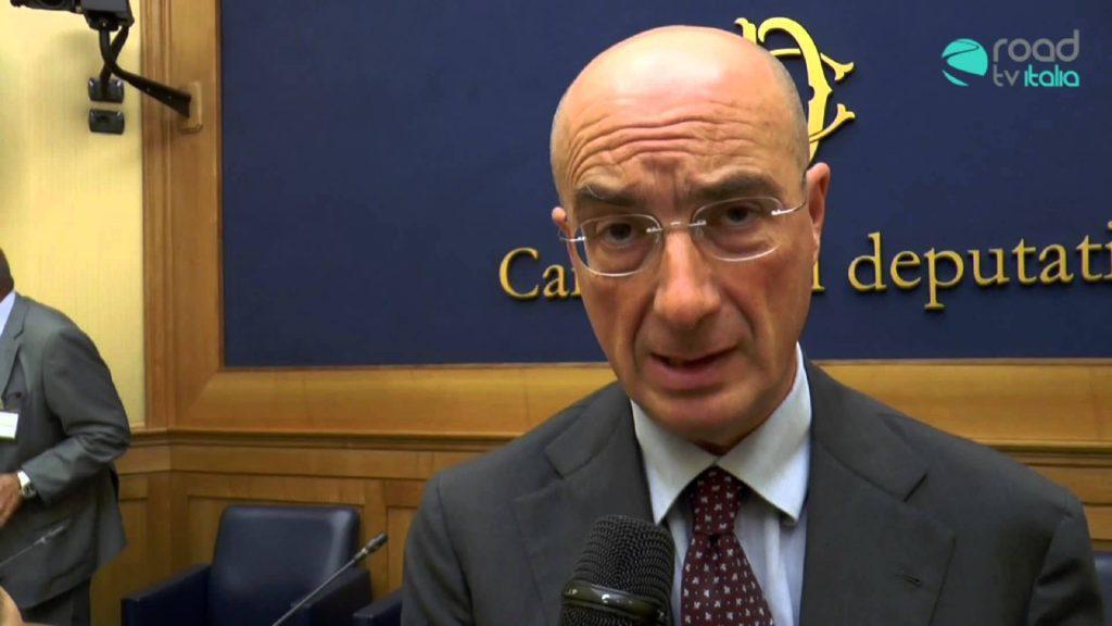 """Cinghiali, Paolo Russo (FI): """"Iniziative urgenti per sicurezza cittadini ed agricoltori"""""""