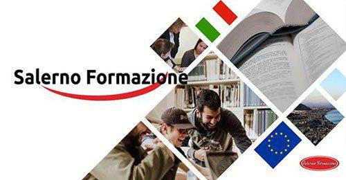 salerno formazione immagine 2019 - Salerno Formazione: Corso pratico in tecnico riparatore telefonia cellulare con stage finale