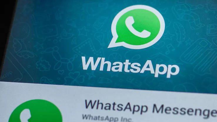 WhatsApp, aggiornamento no notifiche a chat silenziate