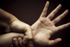 """Convegno a Sanza: """"La violenza contro le donne e minori"""" – 28 novembre 2019"""