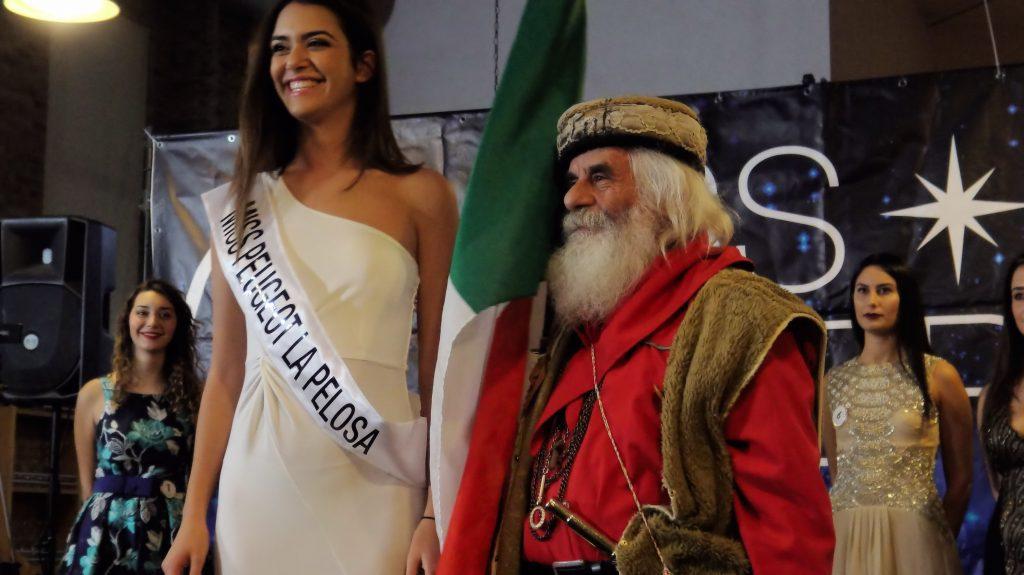 1sito 1024x575 - Sono partite da Polla le selezioni per Miss Universe 2020, eccovi un piccolo (di 20 minuti) video resoconto in UHD - video