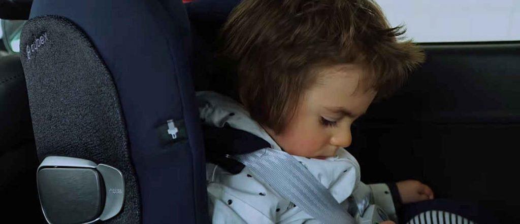 ANTIBEBE 1024x442 - Pronta moratoria per seggiolini antiabbandono bebe'