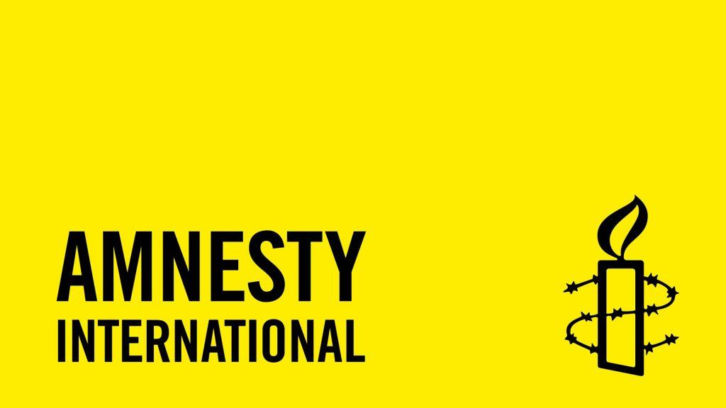 Salerno, Corso di Introduzione ad Amnesty International