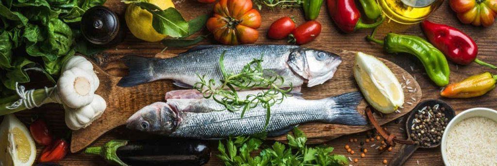 DIETA 1024x343 - Pollica firma un protocollo d'intesa per esportare la dieta mediterranea in Brasile