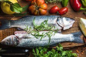 Pollica firma un protocollo d'intesa per esportare la dieta mediterranea in Brasile