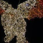 DSC01641 150x150 - Luci d'artista a Salerno, le prime foto - IL VIDEO