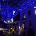 DSC01649 150x150 - Luci d'artista a Salerno, le prime foto - IL VIDEO