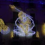 DSC01650 150x150 - Luci d'artista a Salerno, le prime foto - IL VIDEO