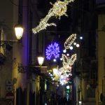 DSC01651 150x150 - Luci d'artista a Salerno, le prime foto - IL VIDEO