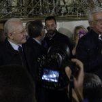 DSC01653 150x150 - Luci d'artista a Salerno, le prime foto - IL VIDEO