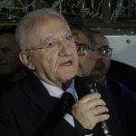 DSC01656 150x150 - Luci d'artista a Salerno, le prime foto - IL VIDEO