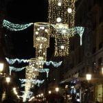 DSC01664 150x150 - Luci d'artista a Salerno, le prime foto - IL VIDEO