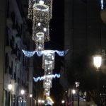 DSC01668 150x150 - Luci d'artista a Salerno, le prime foto - IL VIDEO