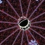 DSC01670 150x150 - Luci d'artista a Salerno, le prime foto - IL VIDEO