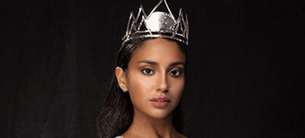 Domenica tutti a Polla per le selezioni di Miss Universe 2020 – video spot