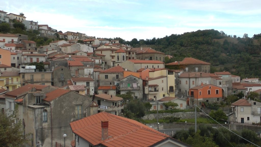 Santa Marina 1024x576 - Santa Marina, sindaco scrive a De Luca per riapertura delle scuole
