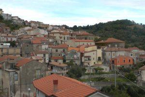 Santa Marina, sindaco scrive a De Luca per riapertura delle scuole