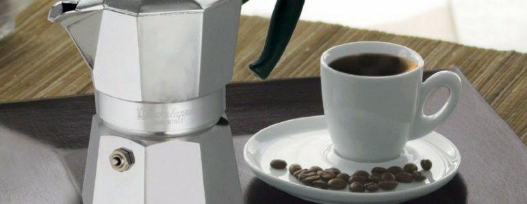 La Campania candida il caffè napoletano a patrimonio umanità (alla faccia di Bolsonaro)