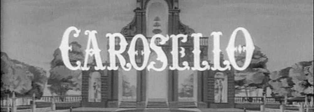 carosello - Abbiamo realizzato una raccolta (40 min.) dei piu' famosi carosello anni 60 / 70 - il video che sta conquistando gli spettatori