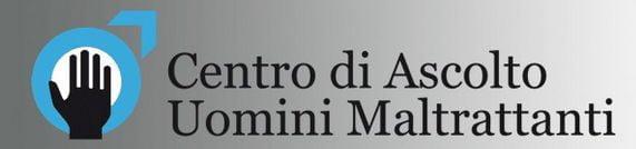 centro 1 - Il CAM Centro di Ascolto Uomini è il primo centro in Italia che si occupa dal 2009 della presa in carico di uomini autori di comportamenti violenti nelle relazioni affettive