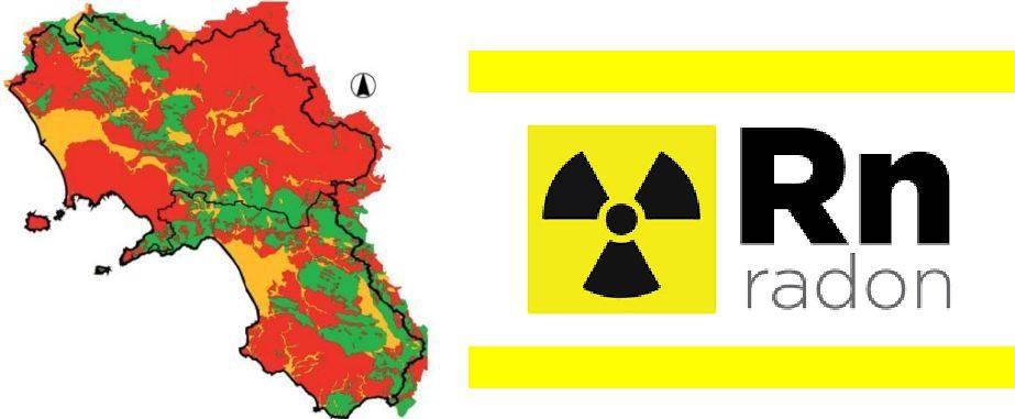 confartigianato salerno gas randon 1 - Caselle in Pittari, incontro pubblico su Gas Radon - 24 NOVEMBRE 2019, ORE 17.00