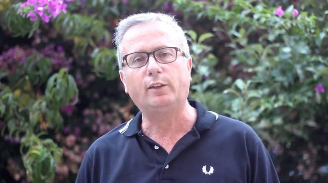 Dario Vassallo, il fratello del sindaco: «Ho fatto i nomi di chi l'ha ucciso»