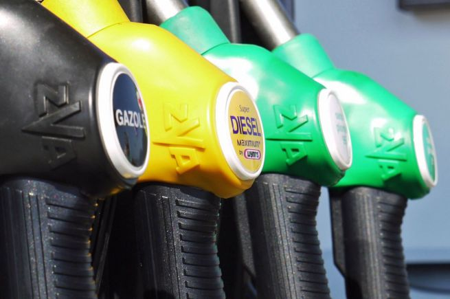 https  media.autoblog.it 0 0a5 pompa benzina - Sciopero benzinai 6-7 novembre 2019